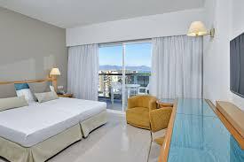hotel espagne dans la chambre hôtel le sol principe les chambres tui