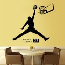 aliexpress com buy 2017 michael jordan basketball inspirational getsubject aeproduct