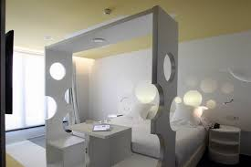 chambre d hotel design hotel design barcelone gallery image of this property gallery