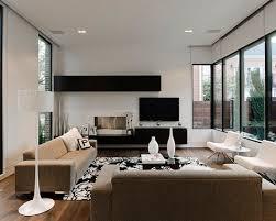 formal living room ideas modern modern formal living room sl interior design