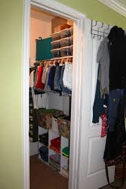 closets archives by george organizing solutions