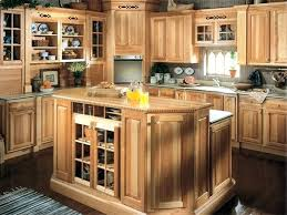 solid wood kitchen furniture wood cabinets size of kitchen kitchen cabinets