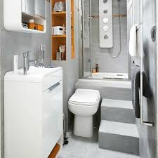85 best downstairs bathroom images on pinterest downstairs