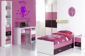 Inexpensive Kids Bedroom Furniture Cheap Kids Bedroom Sets Sets In Green Panda Theme Cabin Beds Made