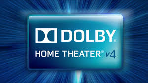 beats home theater evolution of sound dolby home theater v4 youtube