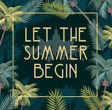 Club Summer Garden - club summer garden on twitter