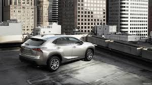lexus nx hybrid safety pampered in the 2016 lexus nx 200t the motor mistress