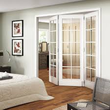 sliding glass french doors home design interior sliding glass french doors wainscoting gym