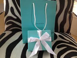 Tiffany And Co Gift Wrapping - tiffany u0026 co unboxing youtube