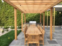 westbrook ct torrison stone u0026 garden