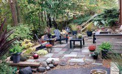 Sidewalk Garden Ideas Amazing Of Sidewalk Landscaping Ideas Landscaping Ideas Sidewalk