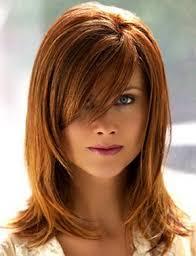 coupe de cheveux 2015 femme tendance de cheveux mi 2015 search cheveux