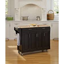 kitchen islands calgary kitchen carts carts islands u0026 utility tables the home depot