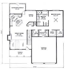 299 best house floor plans for downsizing images on pinterest