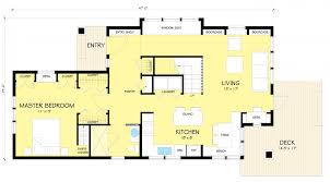 sarah susanka floor plans uncategorized sarah susanka floor plan unusual in best