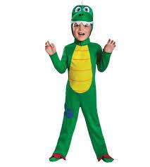 Kids Dinosaur Halloween Costume Unisex Dinosaur Costume Kids Costumes