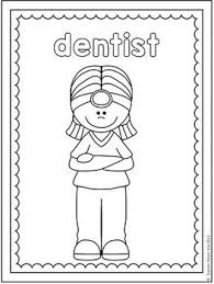 dental health month coloring pages 28 images 1000 ideas about