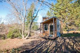 project houses alek lisefski completes the tiny project less house more life