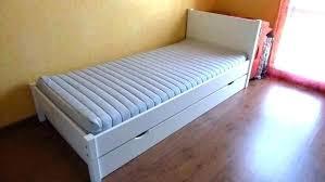 le bon coin canapé lit occasion le bon coin canape lit bon coin lit lit occasion le bon coin bon