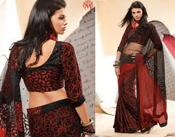 dhaka sarees womens sarees for sale in dhaka on