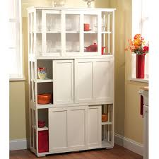 Kitchen Cabinet Units Kitchen Cabinet Stackable Storage Units Jcpenney