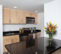 rentals apartments and flats for rent commercial space individual