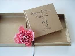 wedding gift exchange 402 best best groom groomsmen gifts images on