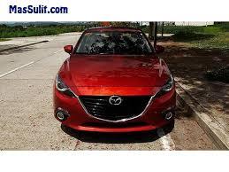 rent a price massulit com rent a car panga self drive cheapest price