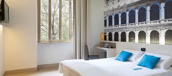 id s aration chambre salon b b cheap hotel roma trastevere hotel near trastevere station