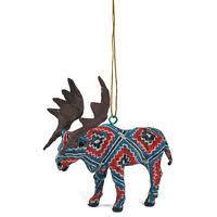 makit bakit christmas ornament kit sale 51 deals from 1 23