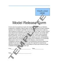 model release form template free model release form template hair artist academy