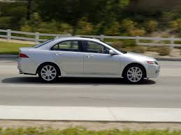 acura tsx acura tsx 2007 pictures information u0026 specs
