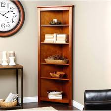 Corner Bookcase Ideas Kitchen Corner Shelf Ideas Kitchen Corner Shelf Ideas Shelves In