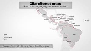Cdc Malaria Map Zika In 30 Seconds Archives Feb April