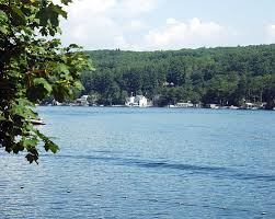 Cottage Rentals In New Hampshire by Lakes Region Vacation Rentals U0026 Lake Winnipesaukee Rental Homes