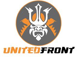 contact u2013 united front rva