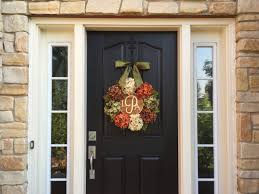 beautiful thanksgiving decoration diy ideas to decorate your home with