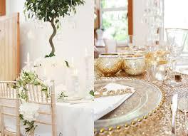 luxury wedding planner should i hire a wedding planner luxury wedding planning and
