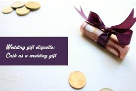 wedding gift money amount wedding gift amount on money 28 images 15 cool appropriate
