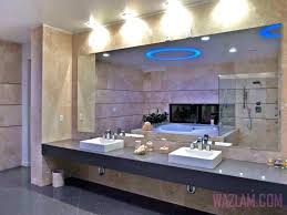 master bathroom color ideas small bathroom paint color ideas ghanko