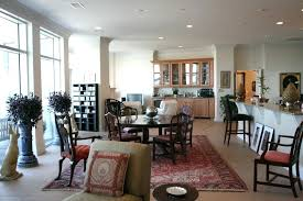 living room dining room combo decorating ideas living room kitchen combo decorating ideas living dining room
