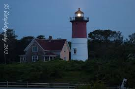 Best Cape Cod Lighthouses - a scenic look u2014 cape cod lighthouses