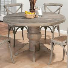 dining room booths booth dining room set u2013 anniebjewelled com