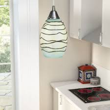 modern pendant lighting for kitchen island kitchen lighting luxury 4 light kitchen island pendant luxury