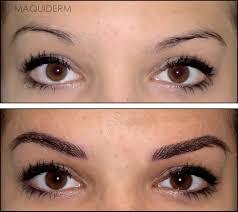 tatouage sourcils poil par poil un tout nouveau regard avec maquiderm paris maquillage permanent