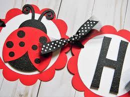 the 25 best ladybug party supplies ideas on pinterest ladybug