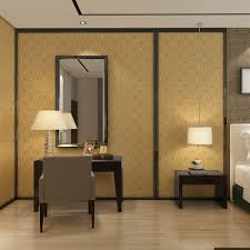 3d Wallpaper For Bedroom by 3d Bedroom Wallpaper 3d Bedroom Wallpaper Suppliers And