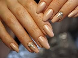 trending nail polish colours u0026 art to follow this monsoon