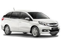 honda car price com honda cars in india 2017 honda model prices drivespark
