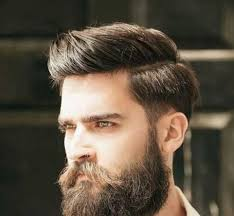 what is the hipster hairstyle trendy mens hairstyles mens hairstyles 2018